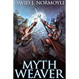 Myth Weaverby David J. Normoyle