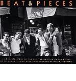 Beat & Pieces (Hardback) - Common