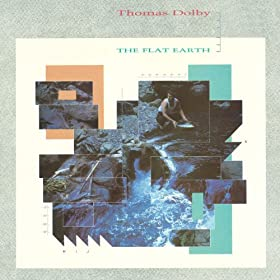 Get Out Of My Mix (Dolby's Cube) (2009 Digital Remaster)