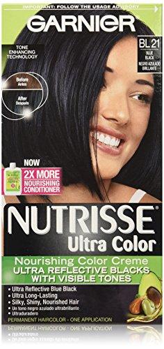 garnier-nutrisse-permanente-haarfarbe-bl-21-reflective-blau-schwarz