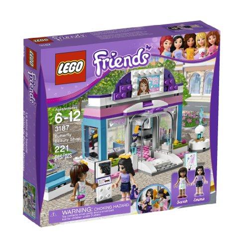 Legos At Kmart photo
