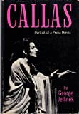 img - for Callas Portrait of a Prima Donna book / textbook / text book