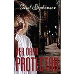 Her Dark Protector | Carol Stephenson
