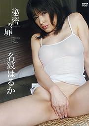 名波はるか 秘密の扉 [DVD]