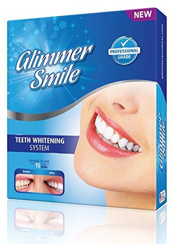 Best Teeth Whitening Products On Flipboard By Nataliya Oleynikova