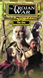 echange, troc  - Battles That Changed World: Trojan War [VHS] [Import USA]