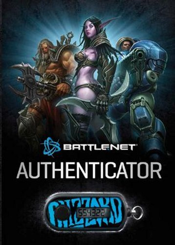 blizzard-battlenet-authenticator-edizione-germania