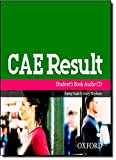 img - for CAE Result, New Edition: Class Audio CDs (2) book / textbook / text book