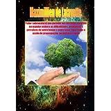 Poder sobrenatural que permite aos iniciados deterem ou mandar embora as dificuldades, problemas e percalços de...