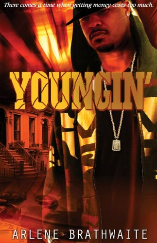 youngin-english-edition