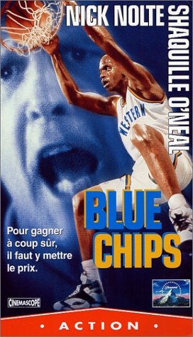 [MULTI] Blue Chips [DVDRiP]