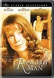 Raggedy Man [Import]