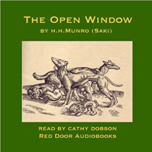The Open Window | [Hector Hugh Munro]
