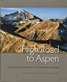 High Road to Aspen