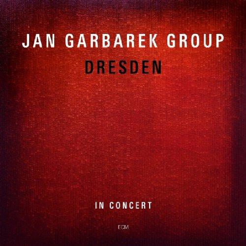 Dresden: In Concert (Ocrd)