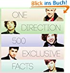ONE DIRECTION - How Well Do You Know...