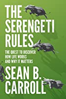 Sean B. Carroll (Author) (1)  Buy:   Rs. 588.05