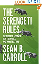 Sean B. Carroll (Author) (1)  Buy:   Rs. 1,199.85