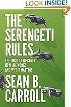 Sean B. Carroll (Author)(1)Buy: Rs. 1,199.85