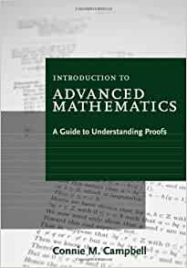 foundation of advanced maths buy a dissertation uk