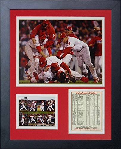 legends-never-die-2008-philadelphia-phillies-world-series-champions-framed-photo-collage-11-x-14-inc