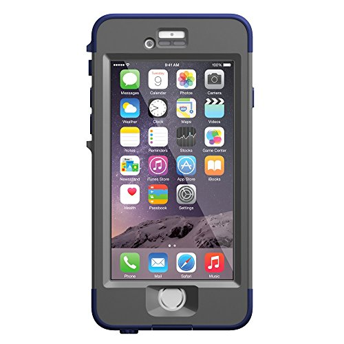 lifeproof-77-50350-night-dive-nuud-case-for-apple-iphone-6-blue