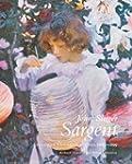 John Singer Sargent - Figures and Lan...