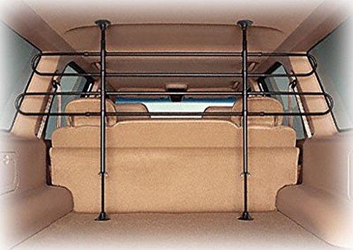 universal-pet-barrier-mesh-car-suv-adjustable-divider-bar-dog-saafety-fence-van