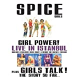Live In Istanbul [DVD]by Spice Girls