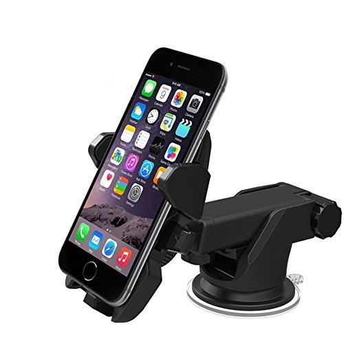 car-mount-air-vent-magnetico-supporto-universale-per-auto-da-35-a-65-smartphone-tra-cui-iphone-7-6-6