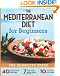 The Mediterranean Diet for Beginners:...