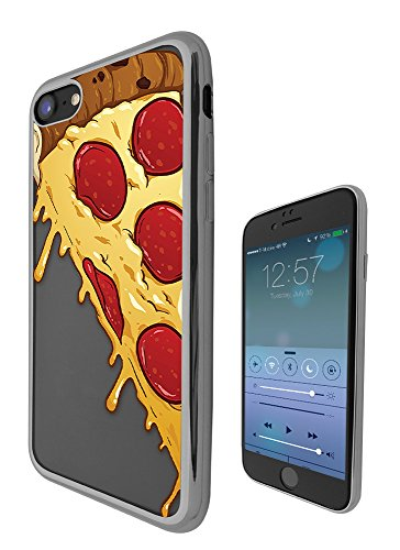 c00050-yum-yum-pizza-slice-cheese-funny-design-iphone-7-47-fashion-trend-case-black-clear-gel-rubber