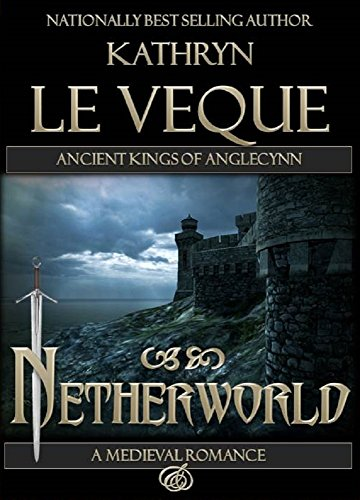 Can he save his new wife from danger and betrayal before it's too late? Immerse yourself in Welsh medieval romance in…  Netherworld By Kathryn Le Veque – Sample now for free!