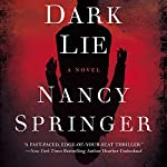 Dark Lie | Nancy Springer