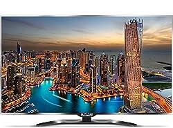 MITASHI MIE050V014K 50 Inches Ultra HD LED TV
