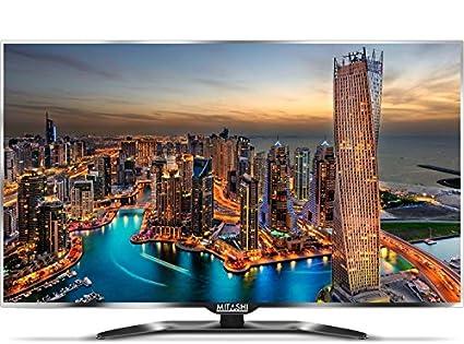 Mitashi-MiE050v014K-50-Inch-4K-Ultra-HD-LED-TV