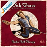 Rock'N'Roll Therapy (Inkl. Bonus Track / Exklusiv Bei Amazon.De)