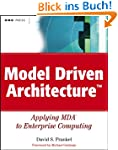 Model Driven Architecture: Applying M...