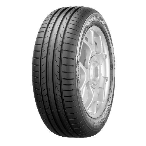 Dunlop-3188649819256-205-55-R16-AB68-dB-Pneumatico-Estivo