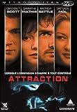 echange, troc Attraction
