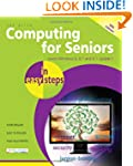 Computing for Seniors In Easy Steps 5...