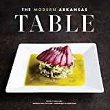 img - for The Modern Arkansas Table book / textbook / text book
