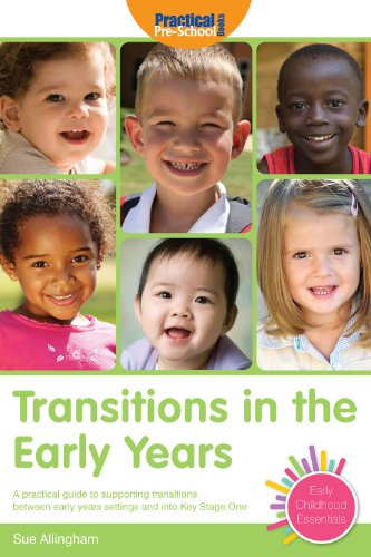 uncommon transitions in children 0 17yrs Iris has been setting this up for 5 or 6 years and it has grown in popularity with adults and children (0) 10/30/2008 toward a more perfect union - globe and.