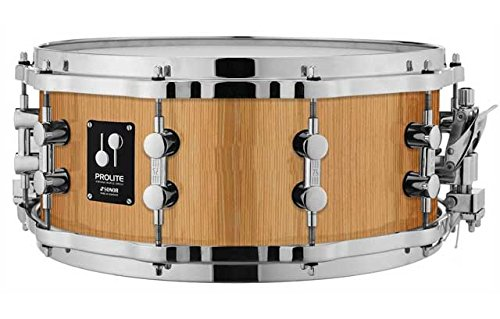SONOR 15810071 PL 12 1205 SDW Snare Trommel