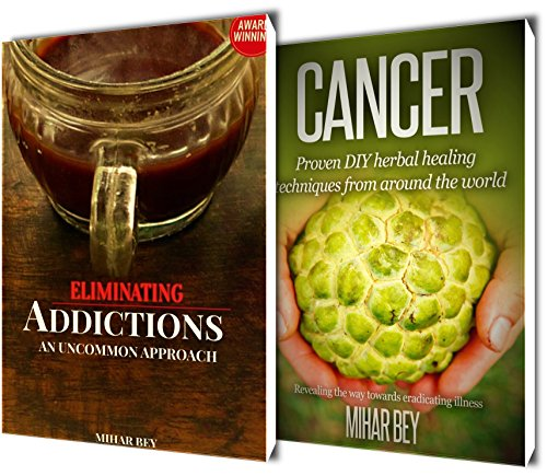 natural-cures-earth-to-man-healing-cancer-and-addiction