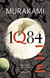 1Q84: Book 1, 2 and 3