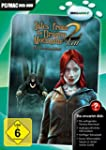Tales from the Dragon Mountain 2 - Di...