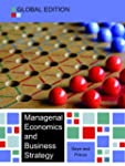 Managerial Economics and Business Str...