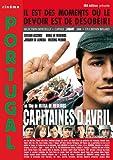 Image de Capitaines d'Avril
