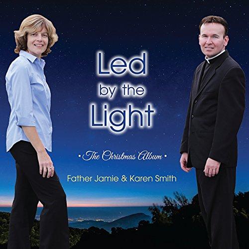 Led By The Light: Christmas Album